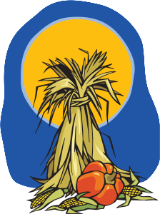 UHUH corn