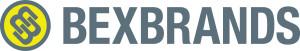 BB_Logo_horizontal2c