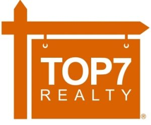 Top7-logo-new