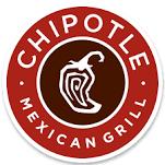 chipotle_logo_2017