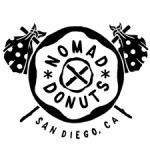 nomad_logo_2017