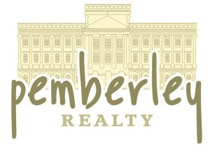 pemberley-realtor
