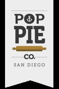 poppie-logo