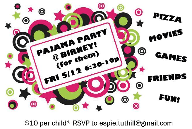 BNO_PajamaParty