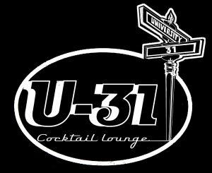 U31_2017